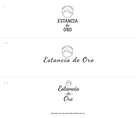 EstanciaDeOro-Mockup1-03.jpg