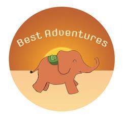 BestAdventuresLogo2-ElleDean.jpg