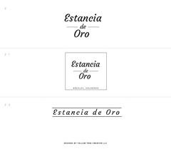 EstanciaDeOro-Mockup1-02.jpg