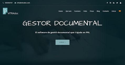 webvitra.jpg