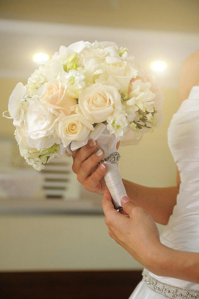 Салоны свадебный букет орел цена, муж