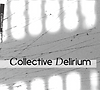 Album cover Collective Delirium