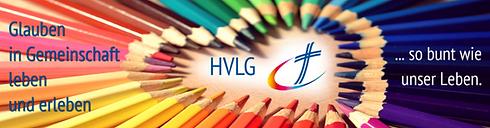 HVLG.PNG