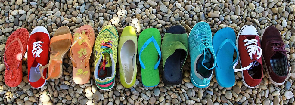 EAD Schuhe.jpg