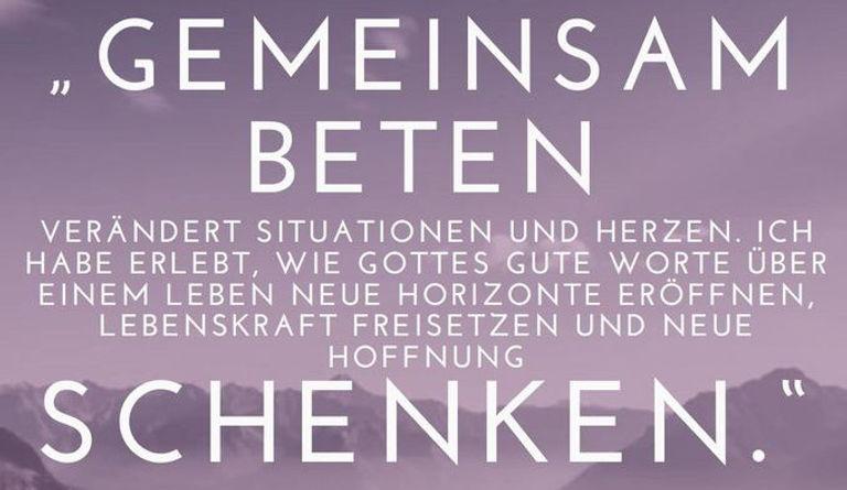 Gebet Zitat Schink.jpg