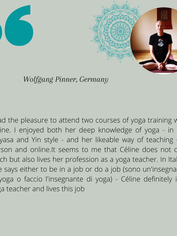 Wolfgang feedback.jpg