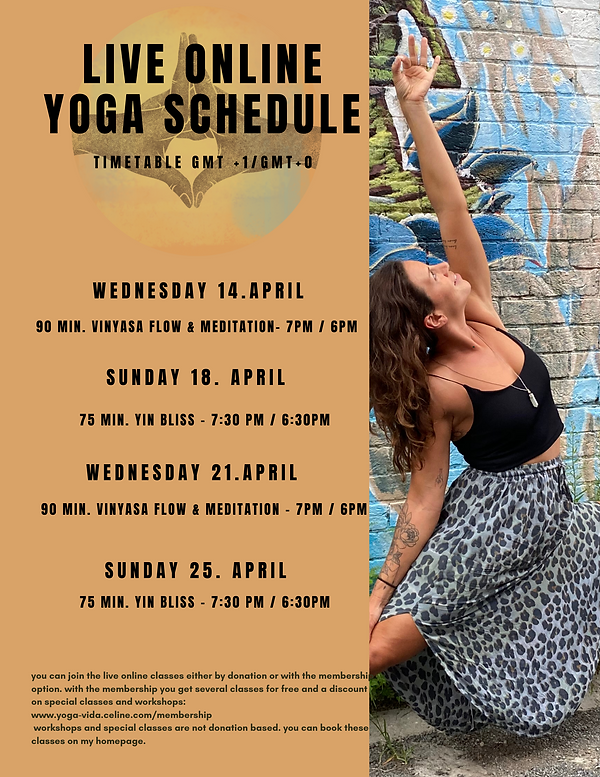 final yoga schedule month.png