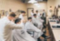 Best Barbershop in Wellington.jpg
