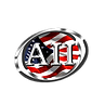 AII-2-C%20copy_edited.png