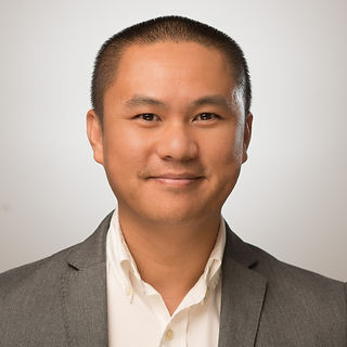 Van Anh - Van Anh Nguyen.jpg