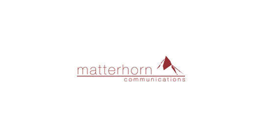 Matterhorn-Communications-logo 2.jpg