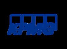 kpmg_logo.5e5eced8660c4.png