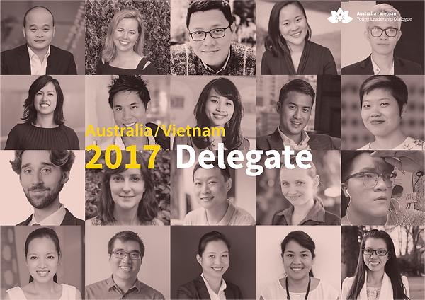 delegates-02.png