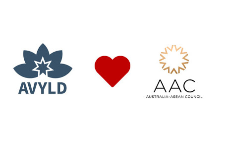 AVYLD is Official Recipient of Australian Government Funding