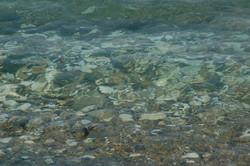 ada-art konaklama deniz1