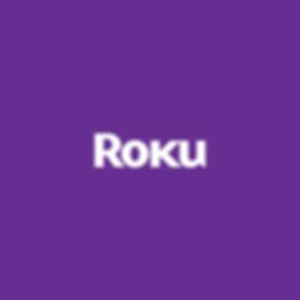 Roku-Logo-SQUARE-850px-v1.png