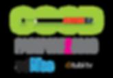 GSTV-PartnerLogos-SingleGrid-v1C.png