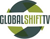 Global Shift TV