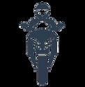 motorcycle tours USA