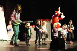 elena chanteuse pour enfants spectacle de noel.jpg