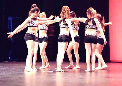 dans_10_12_ans_complxe_de_danse_show_tim