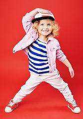 show_time_danse_cours_de_danse__enfants_