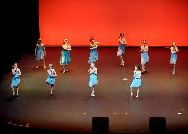 cours_de_danse_moderne_enfants_ados_bart