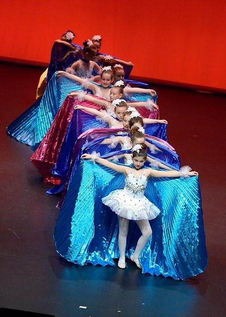 body boost ballet show time bart.jpg