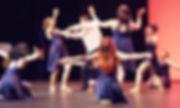 danse vendredi 4.JPG
