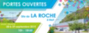 Bannière_Confettis.png