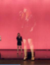 elena_de_vangelis_chanteuse_franche_comt