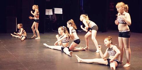 danse_10_12_ans_timeshow_bart_école_de_d