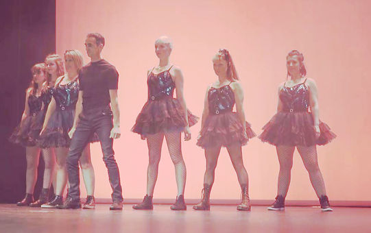 danccrew competition adulte 3.JPG