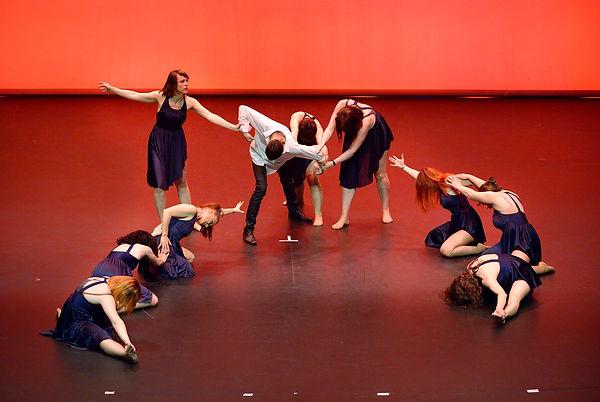 cours_de_danse_zac_de_la_roche_à_bart_sh