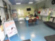 salle d'attente.jpg