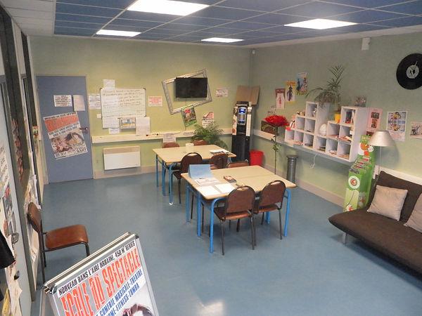 location salle de fitness monbéiard, bart, bavans, belfort, audincourt