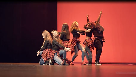 danc_crew_ados_street_dance_ados_bart_sh