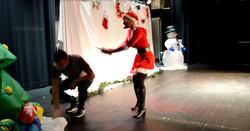 elena et nicolas compagny show time.JPG