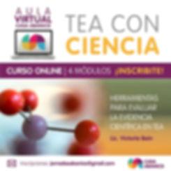 Tea con ciencia.jpeg