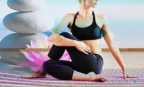 show time pilates et yoga bart danse.jpg