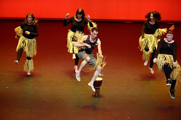 danse_africaine_montbéliard_à_BART.jpg