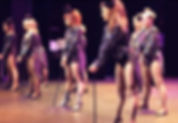 danse adulte mercredi 5.JPG