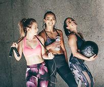 cross training fitness remise en forme z