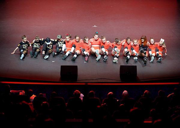 ecole_de_danse_show_time_à_bart.jpg