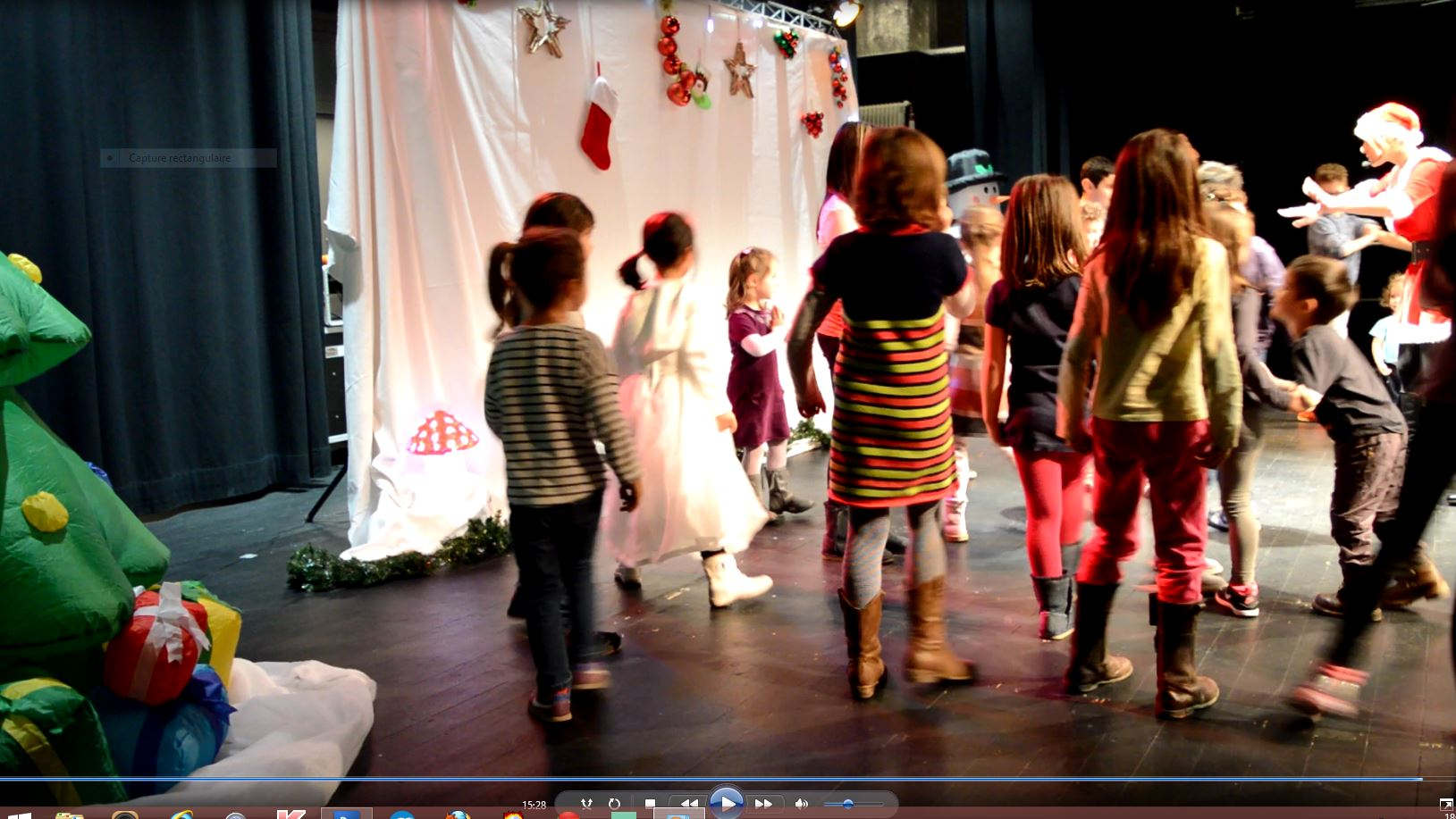 spectacle musical de noel interactif.JPG