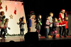 les vacances du pere noel spectacle pour enfants.jpg
