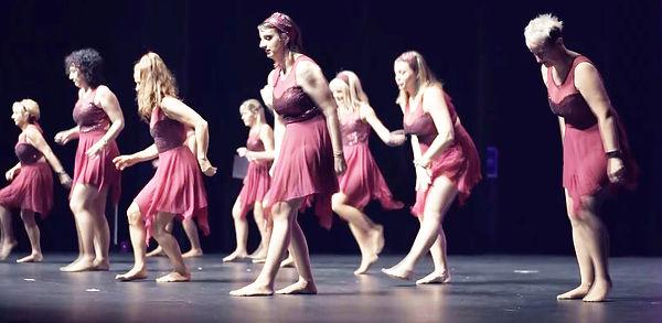 danse adulte mercredi.JPG