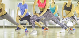 renforcement musculaire fitness centre s
