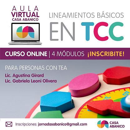 TCC.jpeg