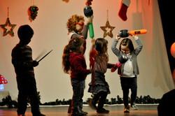 spectacles pour enfants arbre de noel spectacle pour comite d entreprise collect
